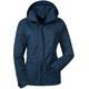 Schöffel Easy L 3 Jacket Women blue